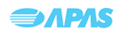 APAS - Associação Paulista de Supermercados