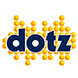 Dotz é a sua moeda para a vida render mais