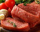 carnes-acougue
