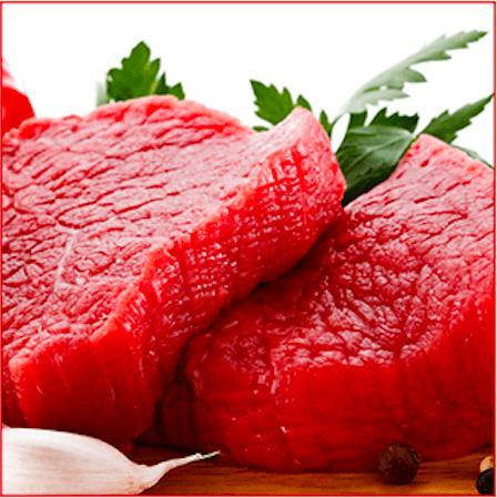carne-sem-gordura