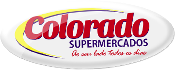 supermercado-colorado