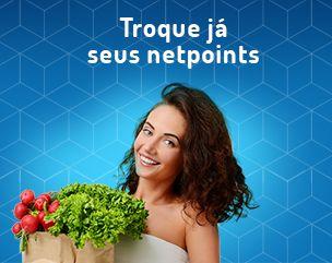 img-facebook-netpoints
