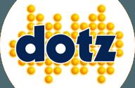 logo-dotz